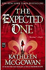 The Expected One: A Novel (The Magdalene Line, Band 1) Taschenbuch