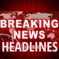 Breaking News Schlagzeilen/Breaking News Headlines