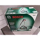 Bosch AQT 33-11 High-Pressure Washer