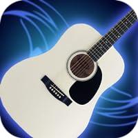 Make An Acoustic Guitar