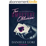 The Sweetest Oblivion (Made Book 1) (English Edition)