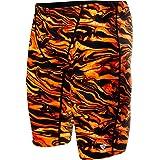 TYR Men's Men's Miramar Jammer Swimsuit Short