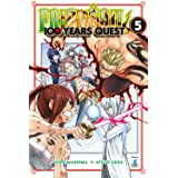 Fairy Tail. 100 years quest (Vol. 5)