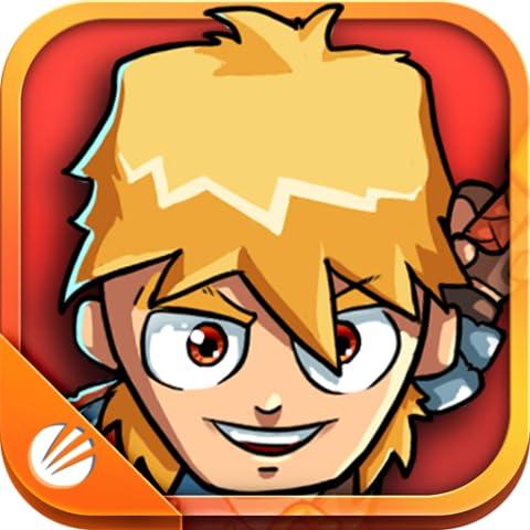 League of Heroes Premium - Fantasy Monete