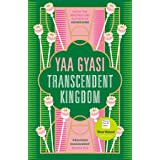 Transcendent Kingdom: Shortlisted for the Women's Prize for Fiction 2021