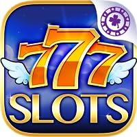 SLOTS HEAVEN: Free Slots Spiel! Spielen Sie die besten bewerteten Las Vegas Spielautomaten GRATIS jeden Tag! Herunterladen und spielen auf Android oder Kindle, online oder offline! Gewinnen Sie den Jackpot und genießen Sie große Gewinne und Boni!