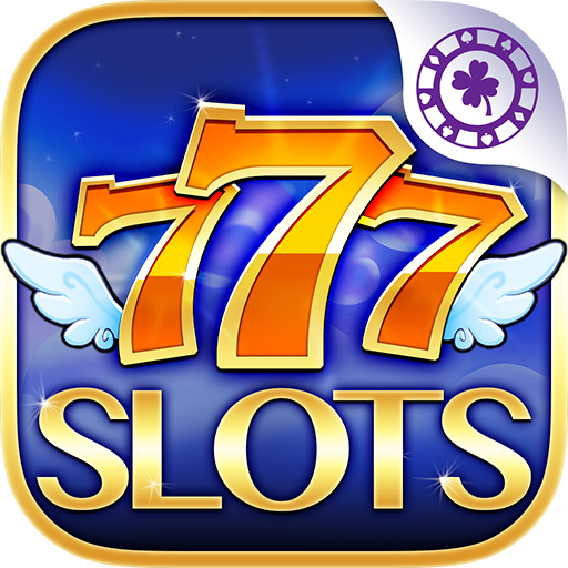 slots for free online spielen deutsch