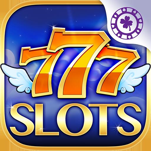 free slots online spielen sie