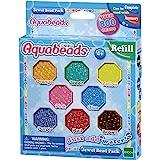 Aquabeads - 79178 - Pack Abalorios joya