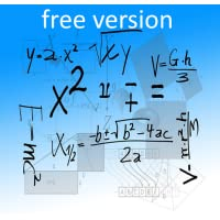 Maths Info And Solvers free
