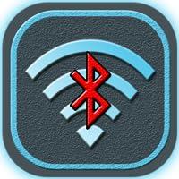 APK Share/Bluetooth Send Pro