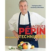 Amazon De Jacques Pepin Bucher Horbucher Bibliografie
