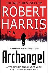 Archangel Paperback