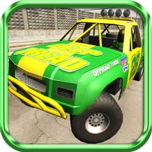 Smokin Hot Maps Bold Pavement Rally - Offroad City Freeway Free