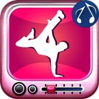 Dance Generator