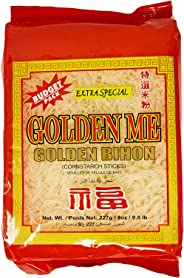 Golden Me Extra Special Golden Noodles - 227 gm
