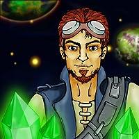 Weltraum Schatzsucher #2