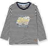 Salt & Pepper Camisa para Bebés