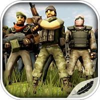 Ultimate Battle Royale 2: PvP Unknown Battleground