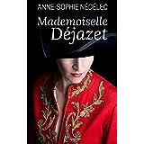 Mademoiselle Déjazet