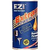 EZI Extra Power Lube Blue