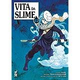 Vita da slime (Vol. 15)