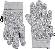 Sterntaler Fingerhandschuhe für Kinder