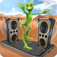 Dame Tu Cosita - DJ Dubstep Make Music