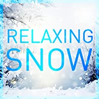 RELAXING SNOW – WINTER AMBIENTE