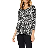Only Women's 15144286 T-Shirts