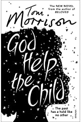 God Help the Child Paperback