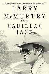 Cadillac Jack: A Novel Paperback