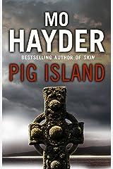 Pig Island Paperback