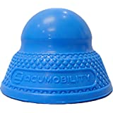 Acumobility Level 2 (Blue) Trigger Point Ball