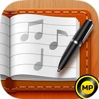 Lieder Produzent