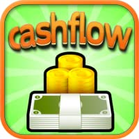 Cashflow Mobile - Finances FREE
