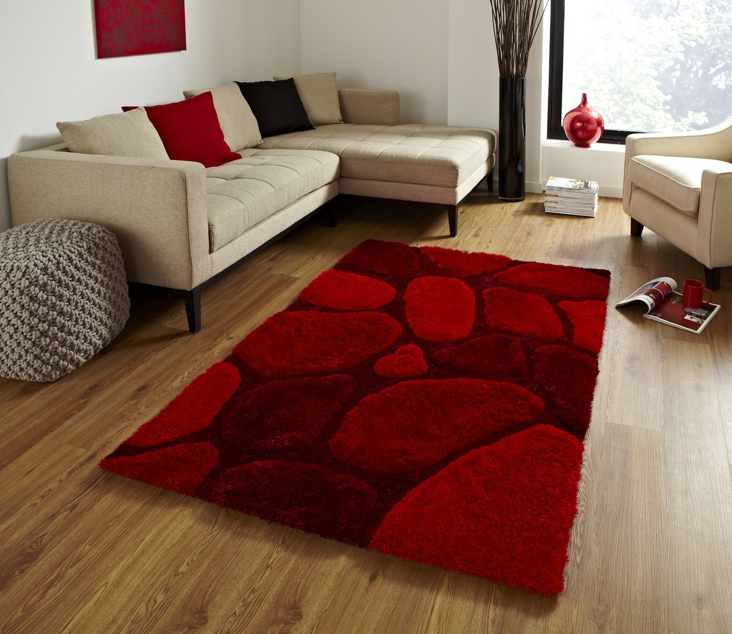 red rugs for living room pin images of dreamweavers theyogablog kootation 18115