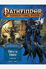 Pathfinder Adventure Path: Hell's Rebels Part 2 - Turn of the Torrent Paperback