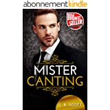 Mister Canting (The Misters) (German Edition)