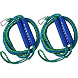 24mm Mooring Strop Westward Ropes/® Mooring Rope 2 Metre