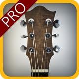 Guitar Tutor Pro - Learn Songs