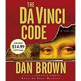 The Da Vinci Code: A Novel: 2 (Robert Langdon)