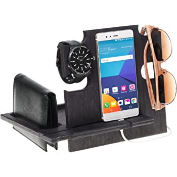Docking StationMens Birthday Giftbirthday Giftgift For Himgift Men Gift Husbandgift Dad Giftsdocking Stationiphone Dock