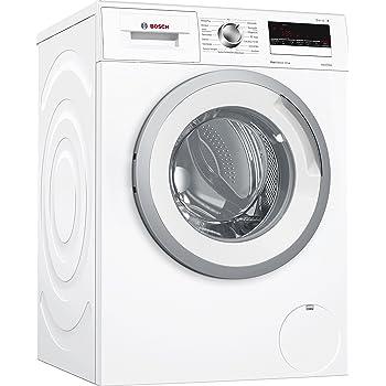 Bosch Wae28164 Waschmaschine Frontlader Maxx 6 A A 1400 Upm 6