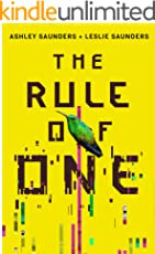 The Rule of One (English Edition)