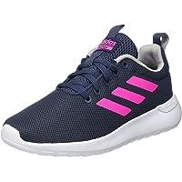 adidas Lite Racer CLN K Fitness Shoes