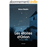 Les Étoiles d'Orion: Cluny, 1095