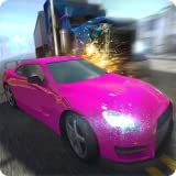 Traffic: Illegal Road Racing - Asphalt Street Cars Racer 2