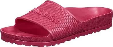 Birkenstock Barbados EVA Sandal 2020 Beetroot Purple