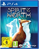 Spirit of the North - [PlayStation 4]
